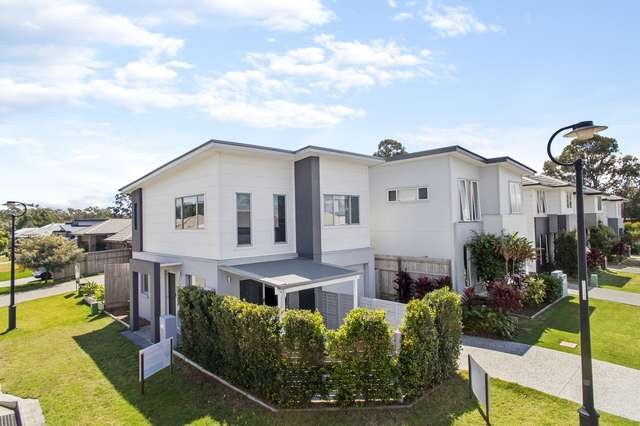 18 Shoalwater Street, Thornlands QLD 4164