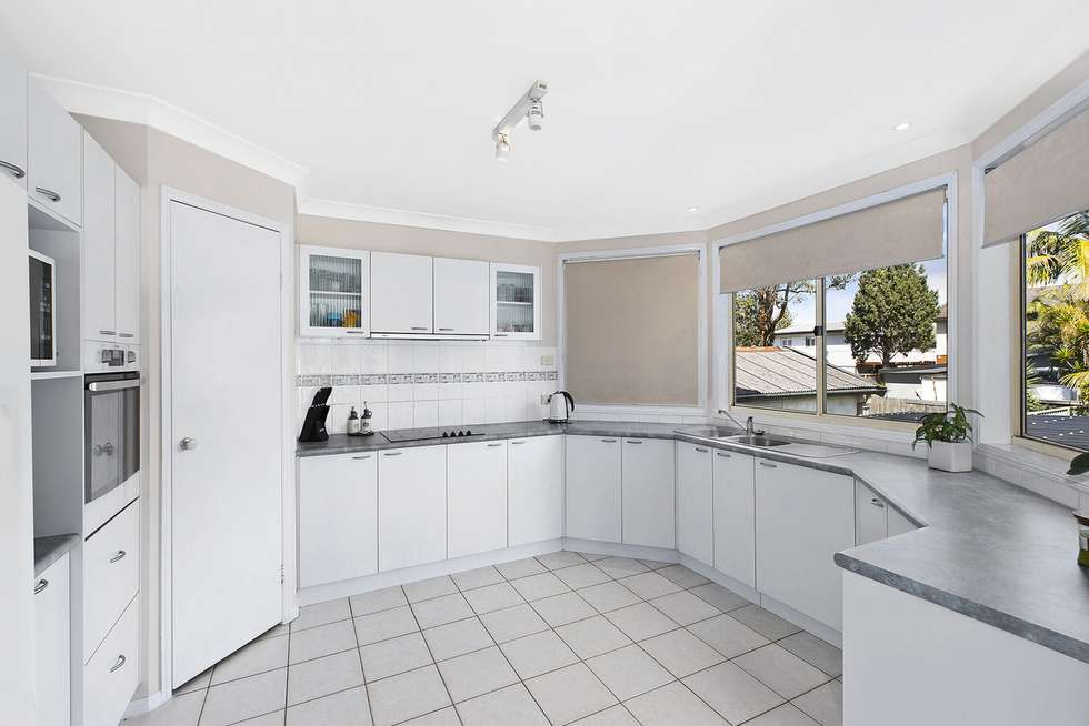 Third view of Homely house listing, 5 Bondi Road, The Entrance North NSW 2261
