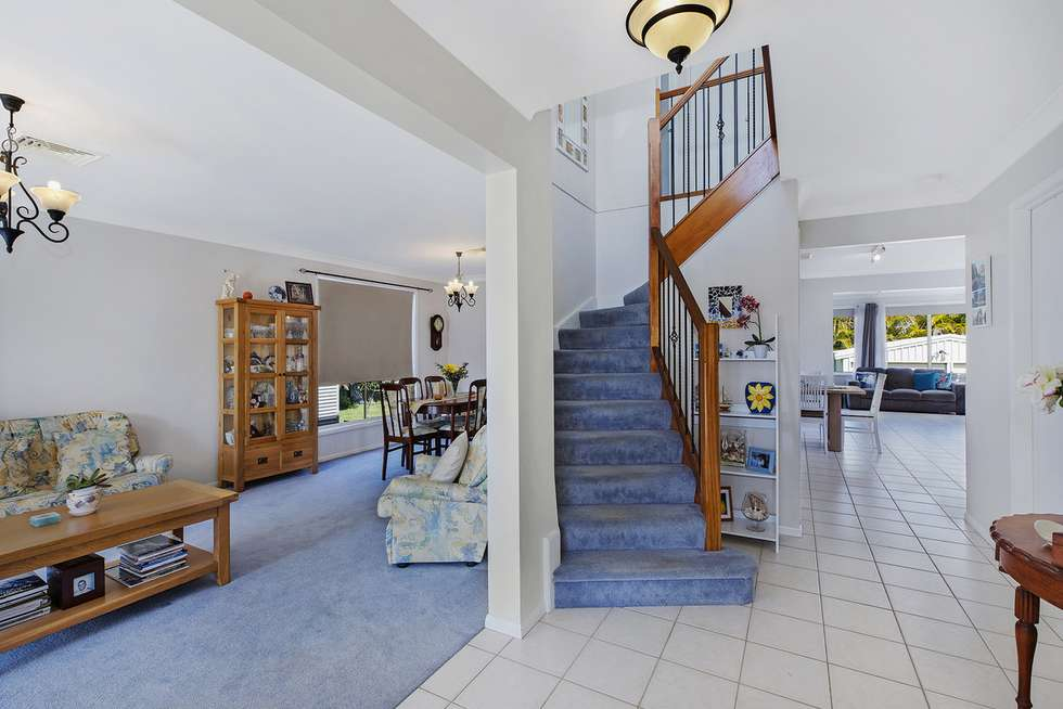 Fourth view of Homely house listing, 5 Bondi Road, The Entrance North NSW 2261