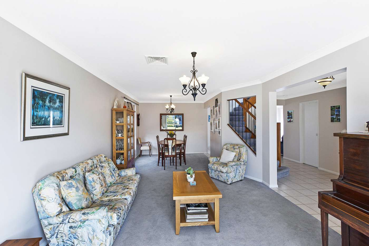Fifth view of Homely house listing, 5 Bondi Road, The Entrance North NSW 2261