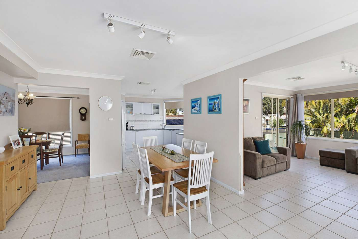 Sixth view of Homely house listing, 5 Bondi Road, The Entrance North NSW 2261
