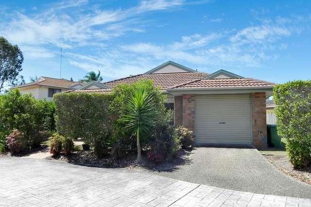 26/2A Albatross Avenue, Aroona QLD 4551