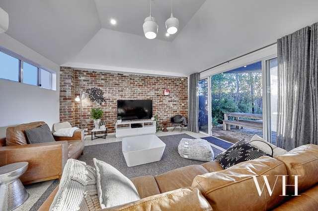 40 Clayton Street, East Fremantle WA 6158