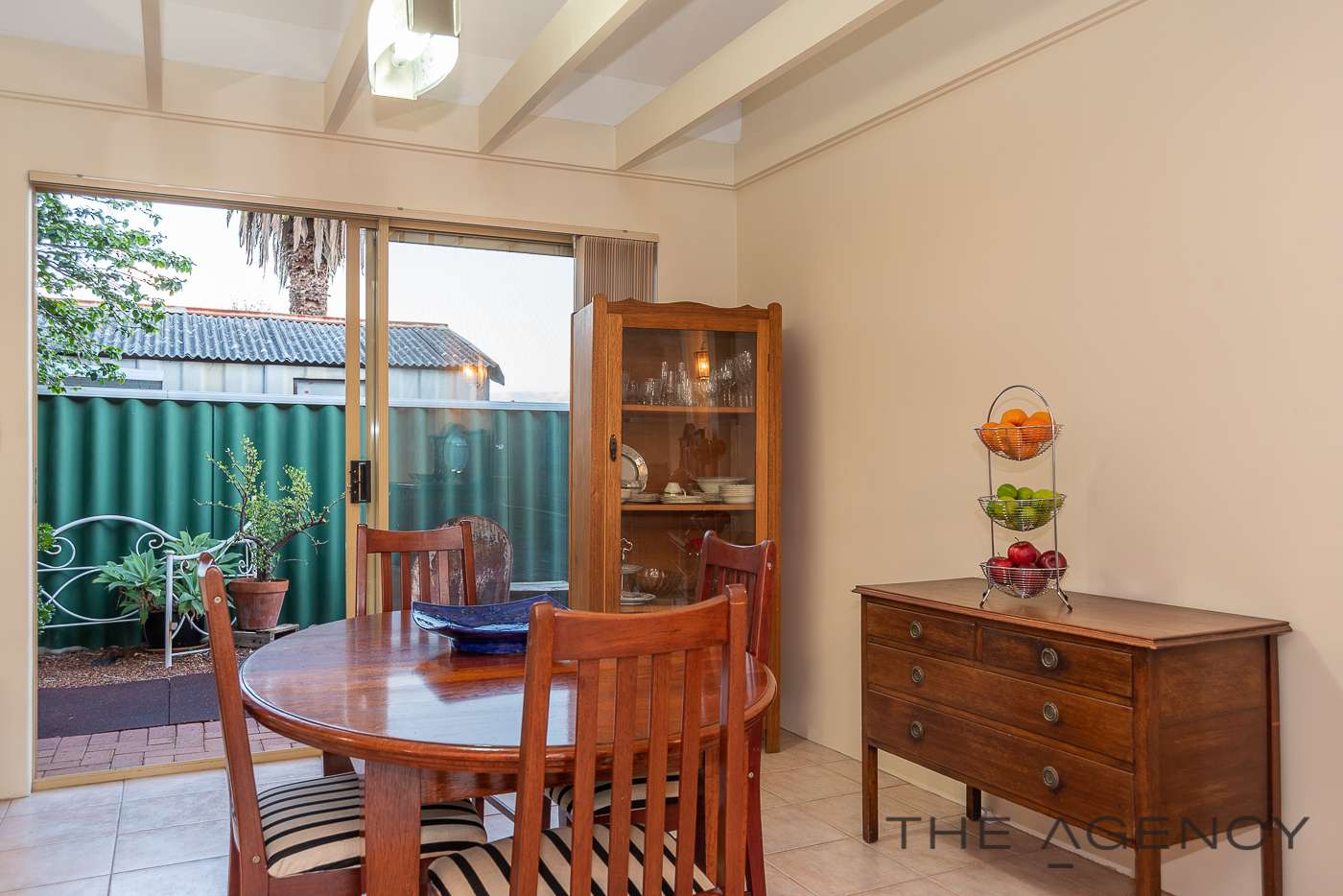 Sixth view of Homely house listing, 8A Martin Avenue, Rivervale WA 6103