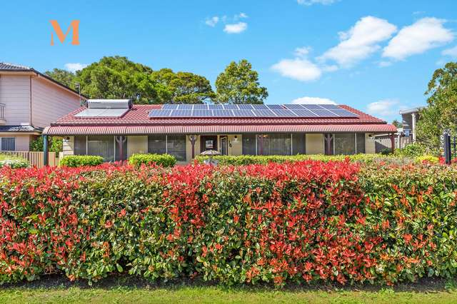 14 Turnbull Street, Edgeworth NSW 2285