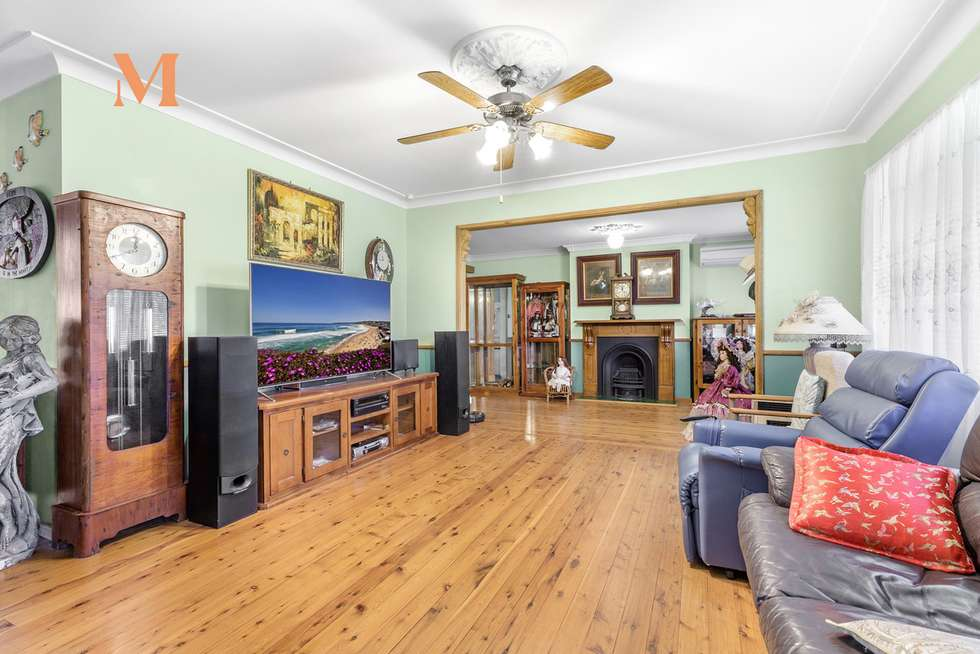 Third view of Homely house listing, 14 Turnbull Street, Edgeworth NSW 2285