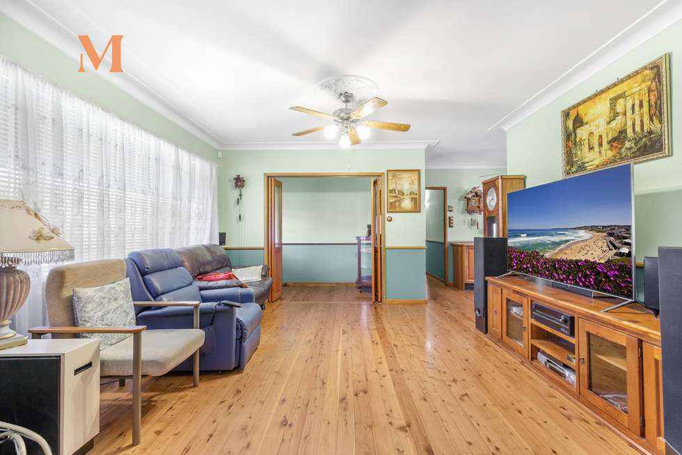 Fourth view of Homely house listing, 14 Turnbull Street, Edgeworth NSW 2285