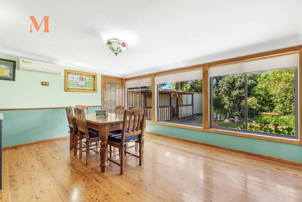 Fifth view of Homely house listing, 14 Turnbull Street, Edgeworth NSW 2285