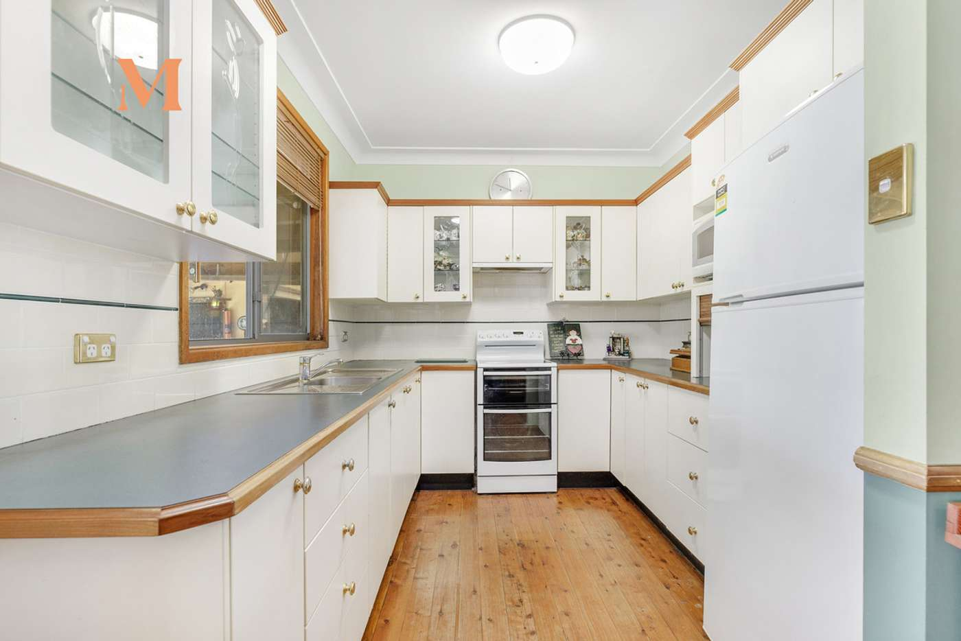 Sixth view of Homely house listing, 14 Turnbull Street, Edgeworth NSW 2285
