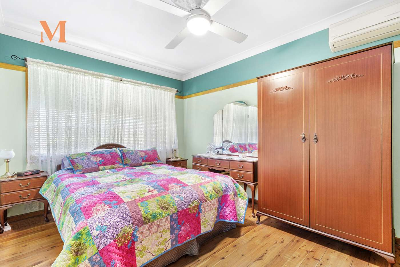 Seventh view of Homely house listing, 14 Turnbull Street, Edgeworth NSW 2285