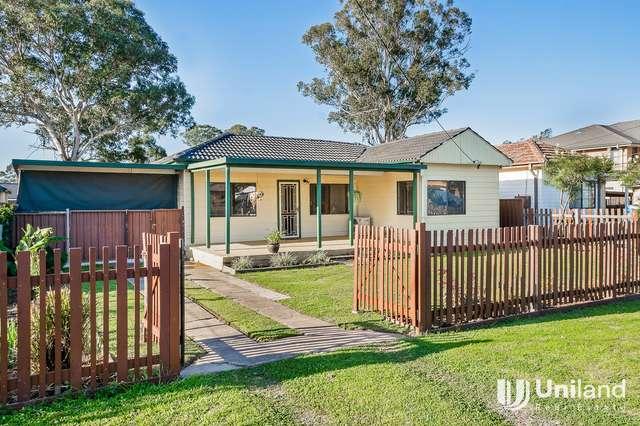 75 Crudge Road, Marayong NSW 2148