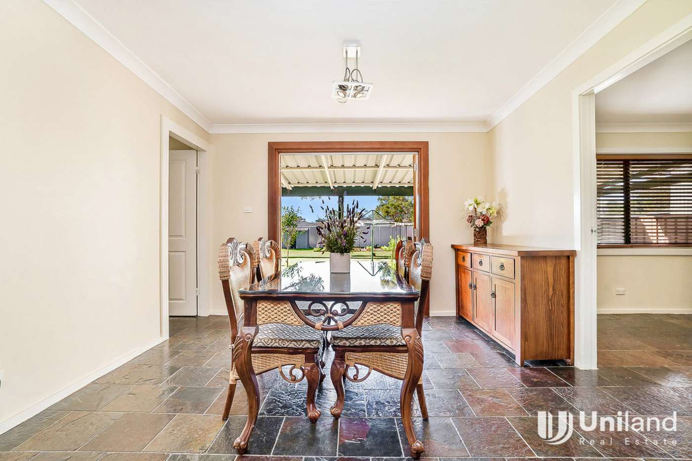 Fifth view of Homely house listing, 75 Crudge Road, Marayong NSW 2148