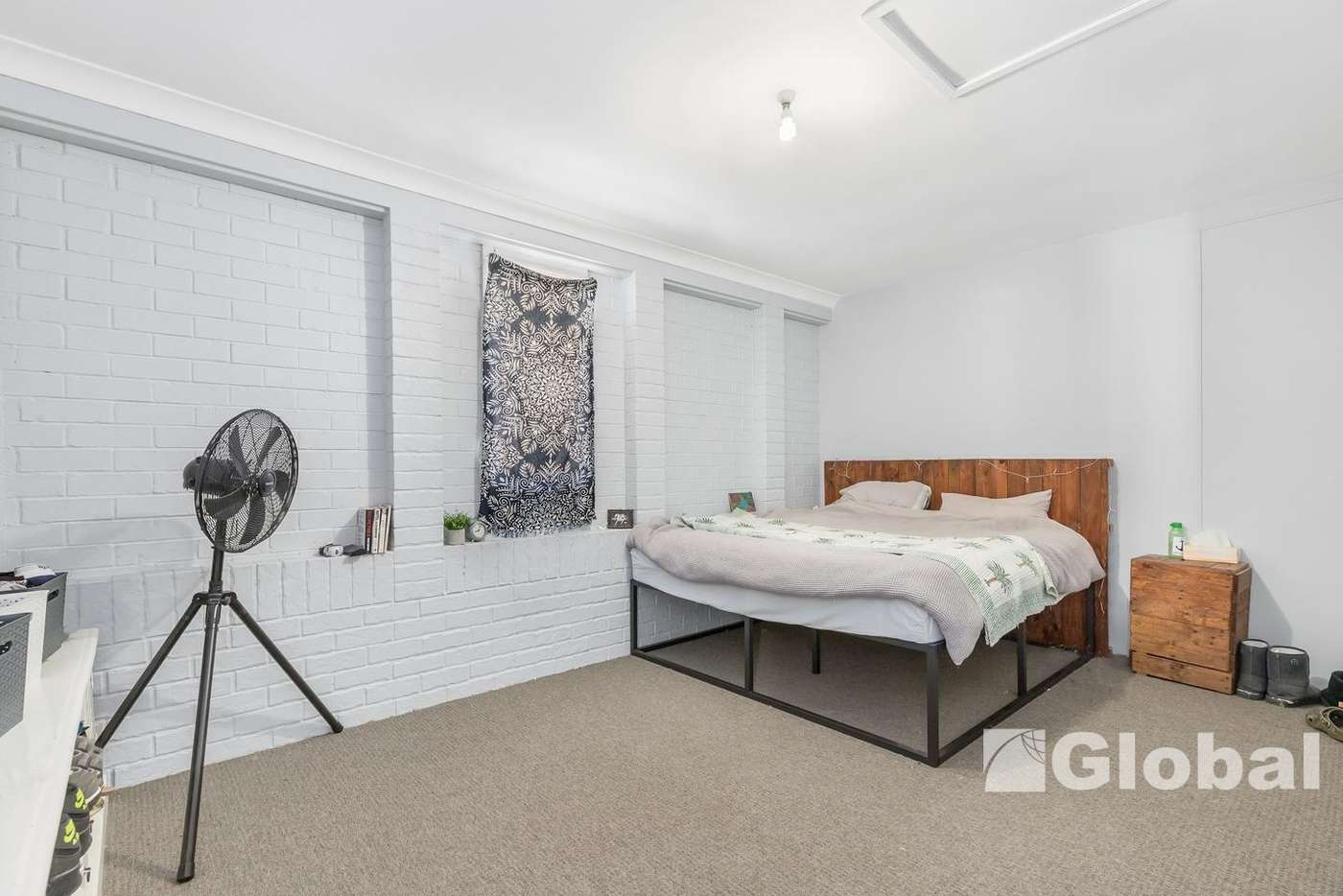 Fifth view of Homely villa listing, 5/3 Lovell Parade, Shortland NSW 2307