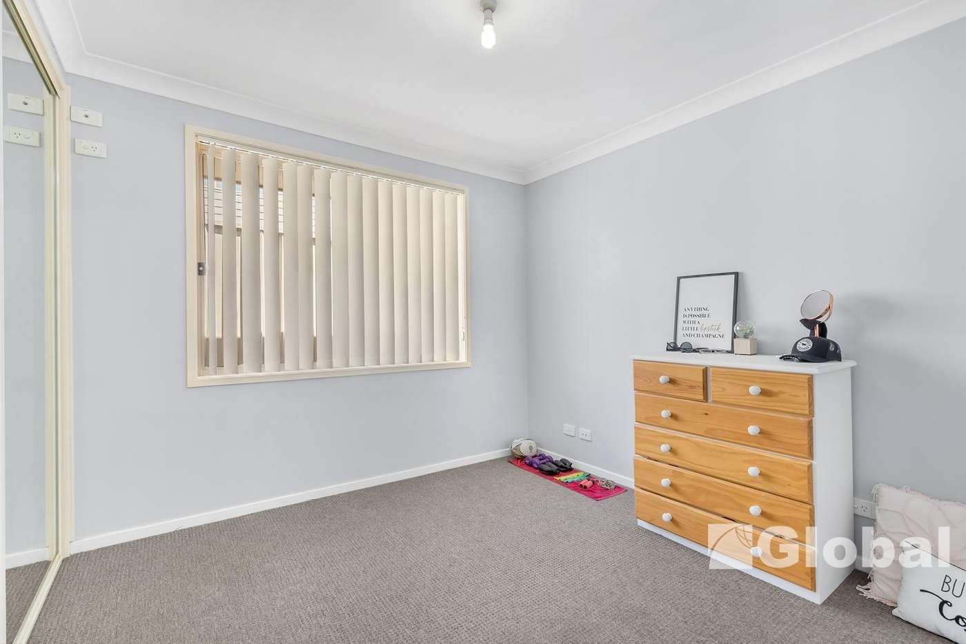 Sixth view of Homely villa listing, 5/3 Lovell Parade, Shortland NSW 2307