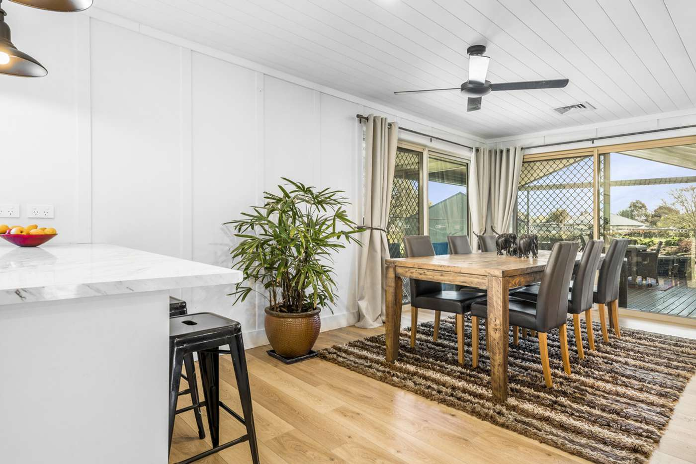 Sixth view of Homely house listing, 75 Blue Ridge Drive, White Rock NSW 2795
