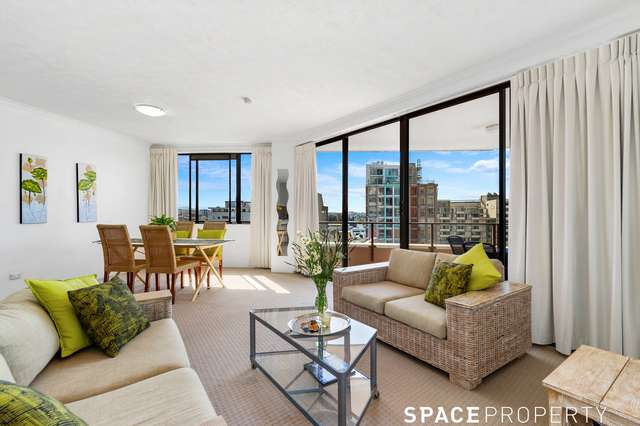 1302/35 Astor Terrace, Spring Hill QLD 4000