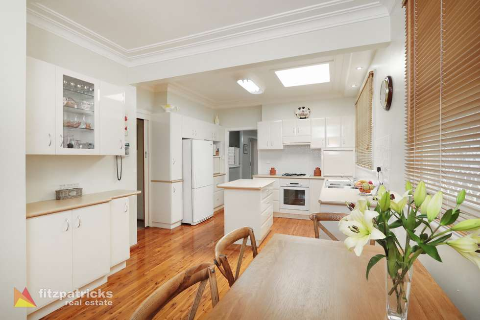 Second view of Homely house listing, 77 Ashmont Avenue, Ashmont NSW 2650