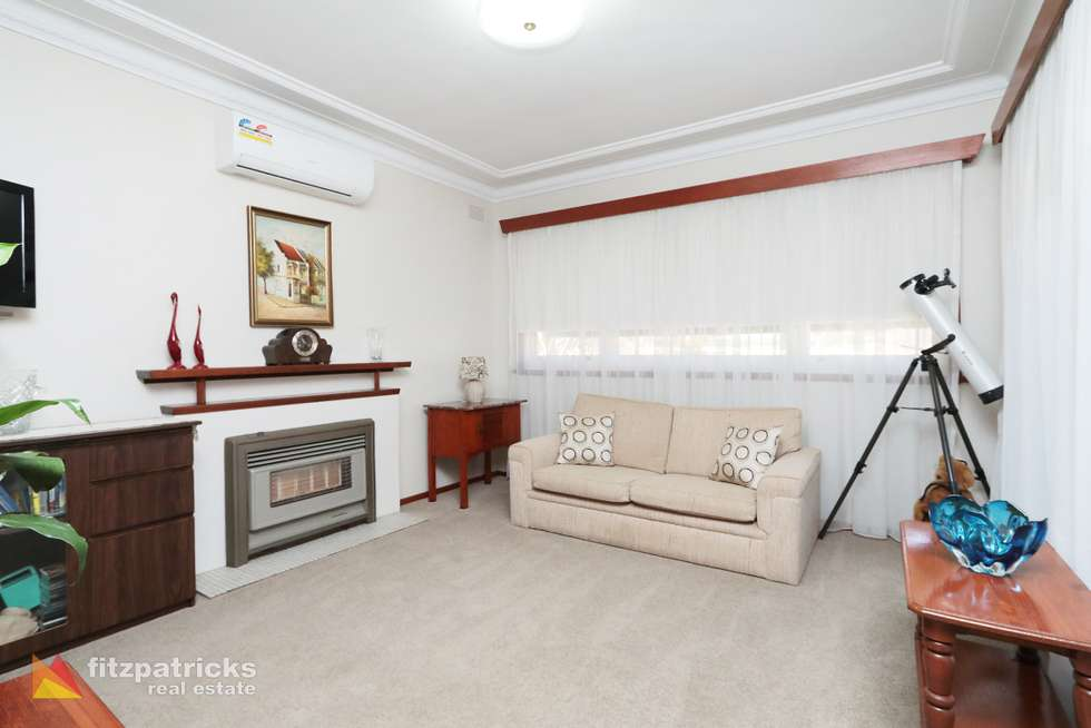 Third view of Homely house listing, 77 Ashmont Avenue, Ashmont NSW 2650