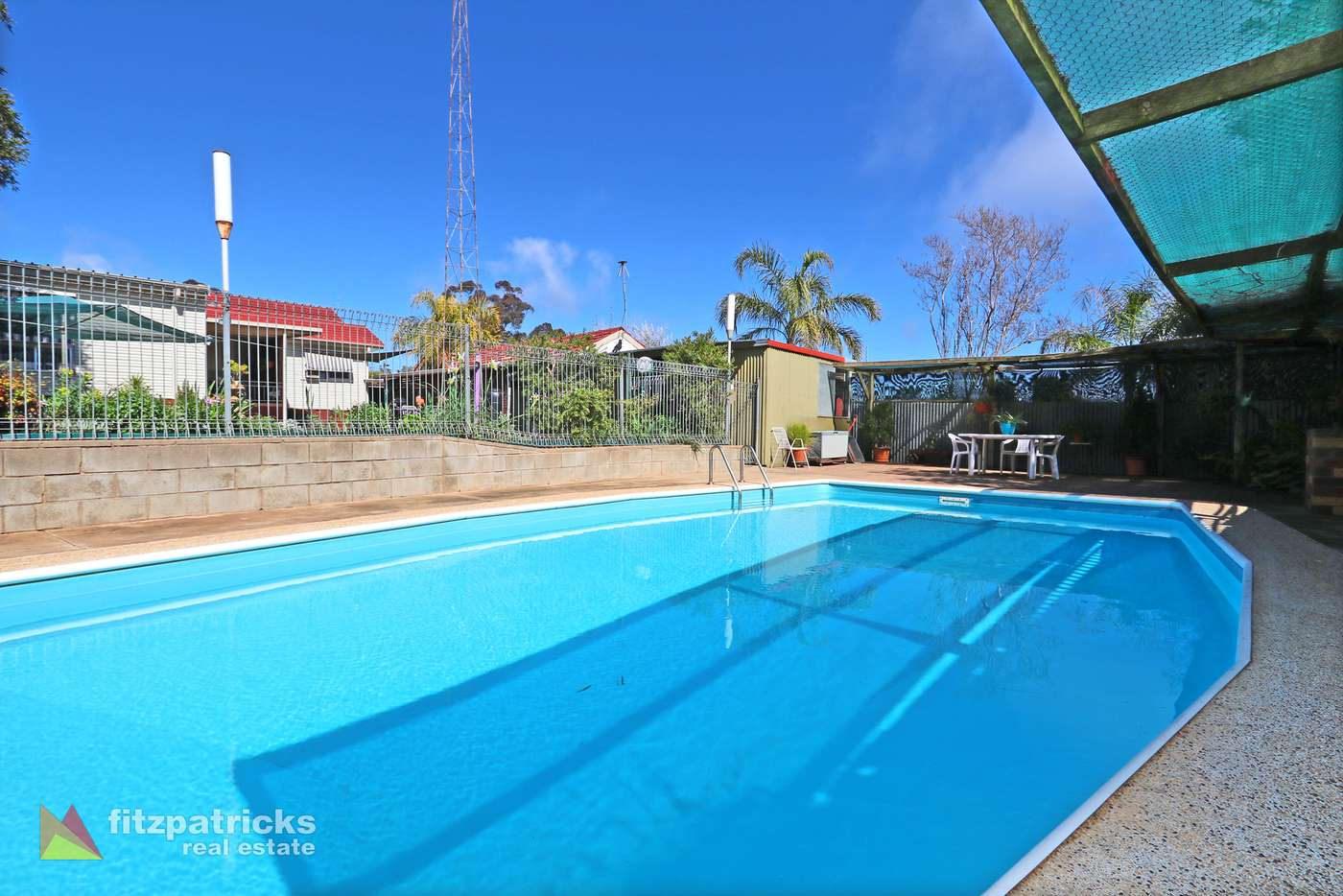 Fifth view of Homely house listing, 77 Ashmont Avenue, Ashmont NSW 2650