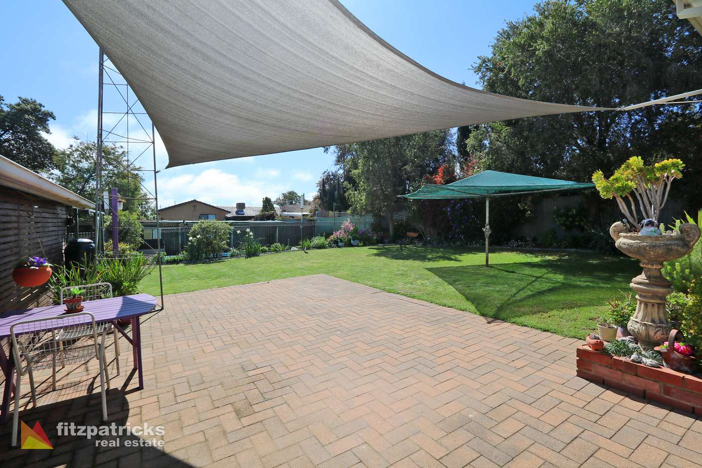 Sixth view of Homely house listing, 77 Ashmont Avenue, Ashmont NSW 2650