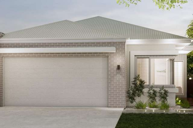 Lot 5084 Cudmore Crescent, Wyee NSW 2259