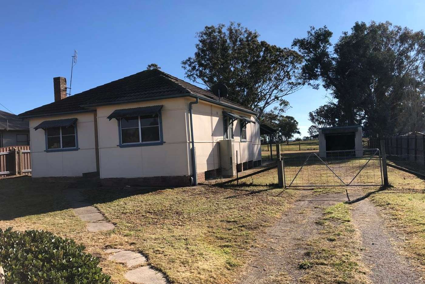 Main view of Homely house listing, 15 Brayton Road, Marulan NSW 2579