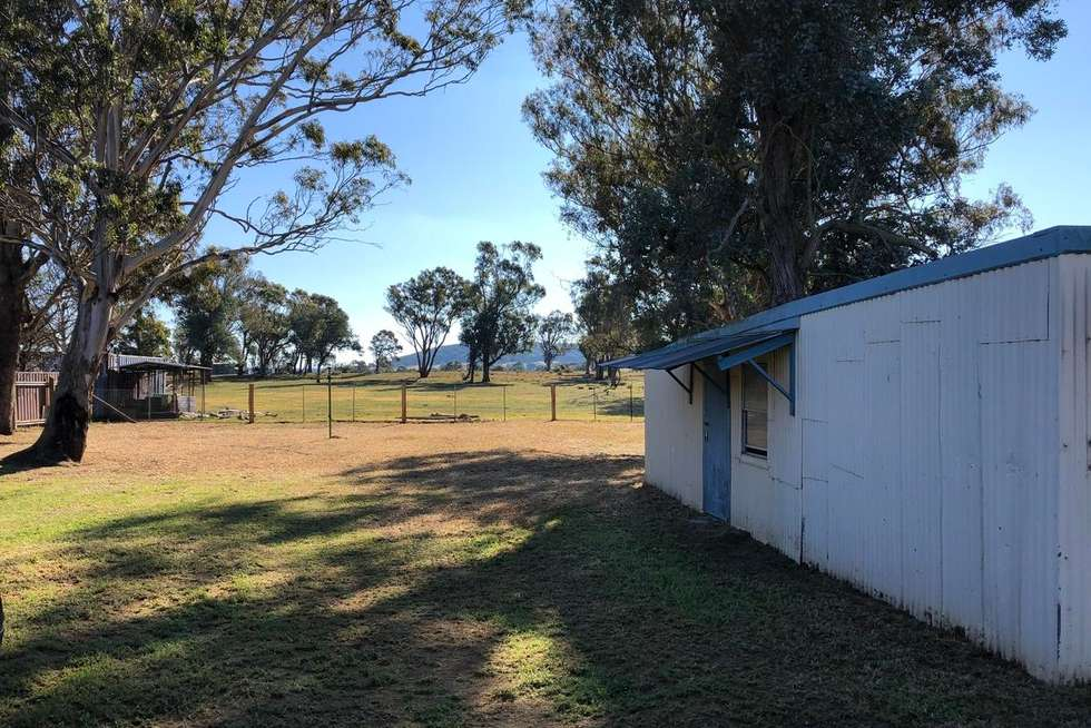 Fifth view of Homely house listing, 15 Brayton Road, Marulan NSW 2579