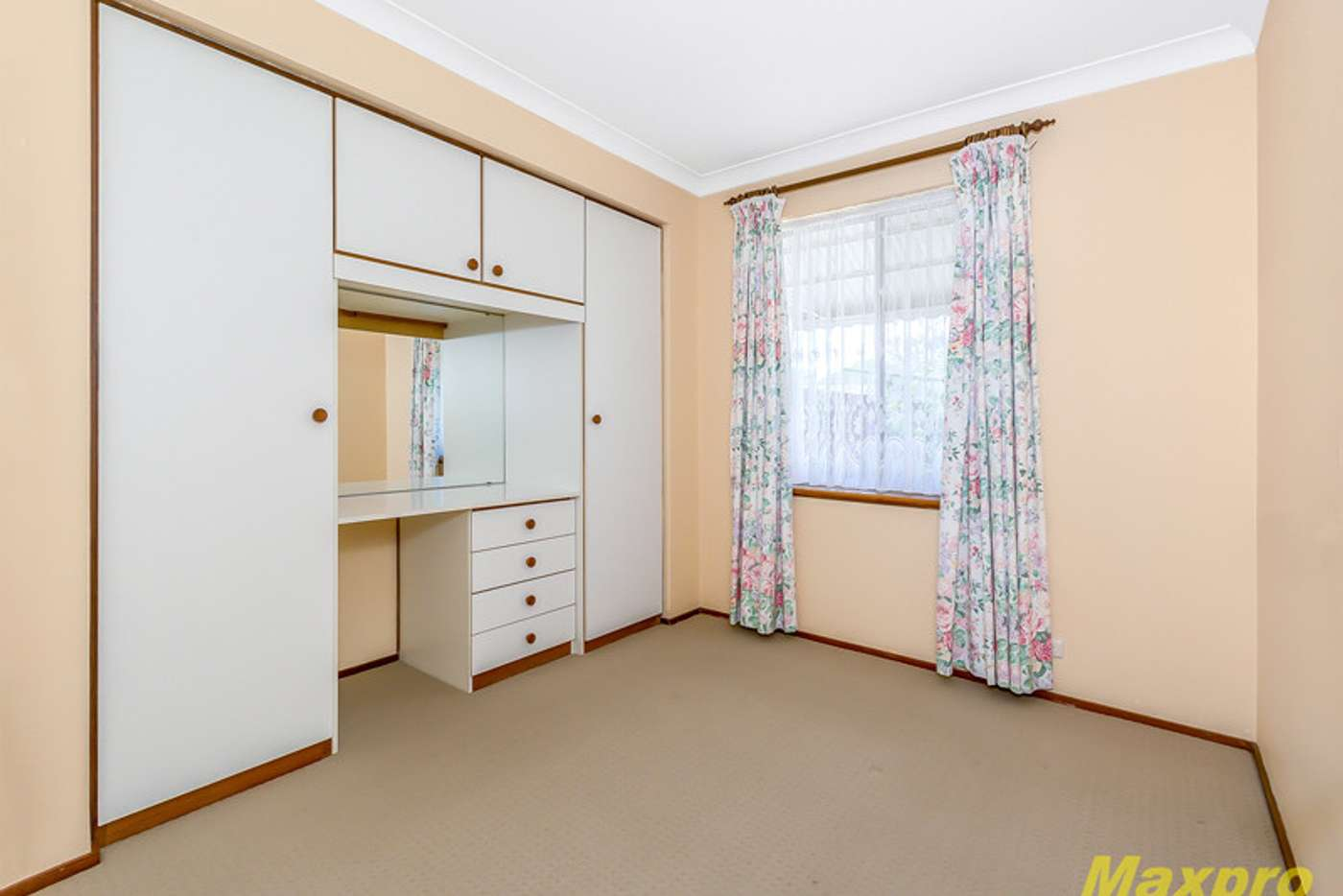 Fifth view of Homely house listing, 33 Latimer Way, Langford WA 6147