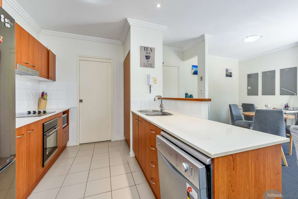 Fourth view of Homely unit listing, 6/2 Oleander Avenue, Biggera Waters QLD 4216