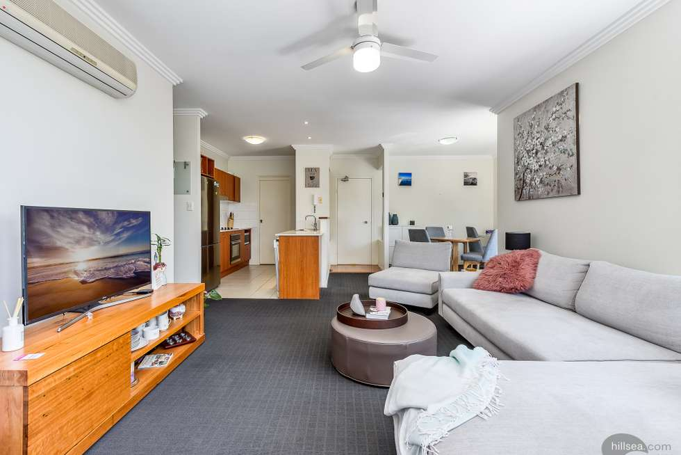 Fifth view of Homely unit listing, 6/2 Oleander Avenue, Biggera Waters QLD 4216