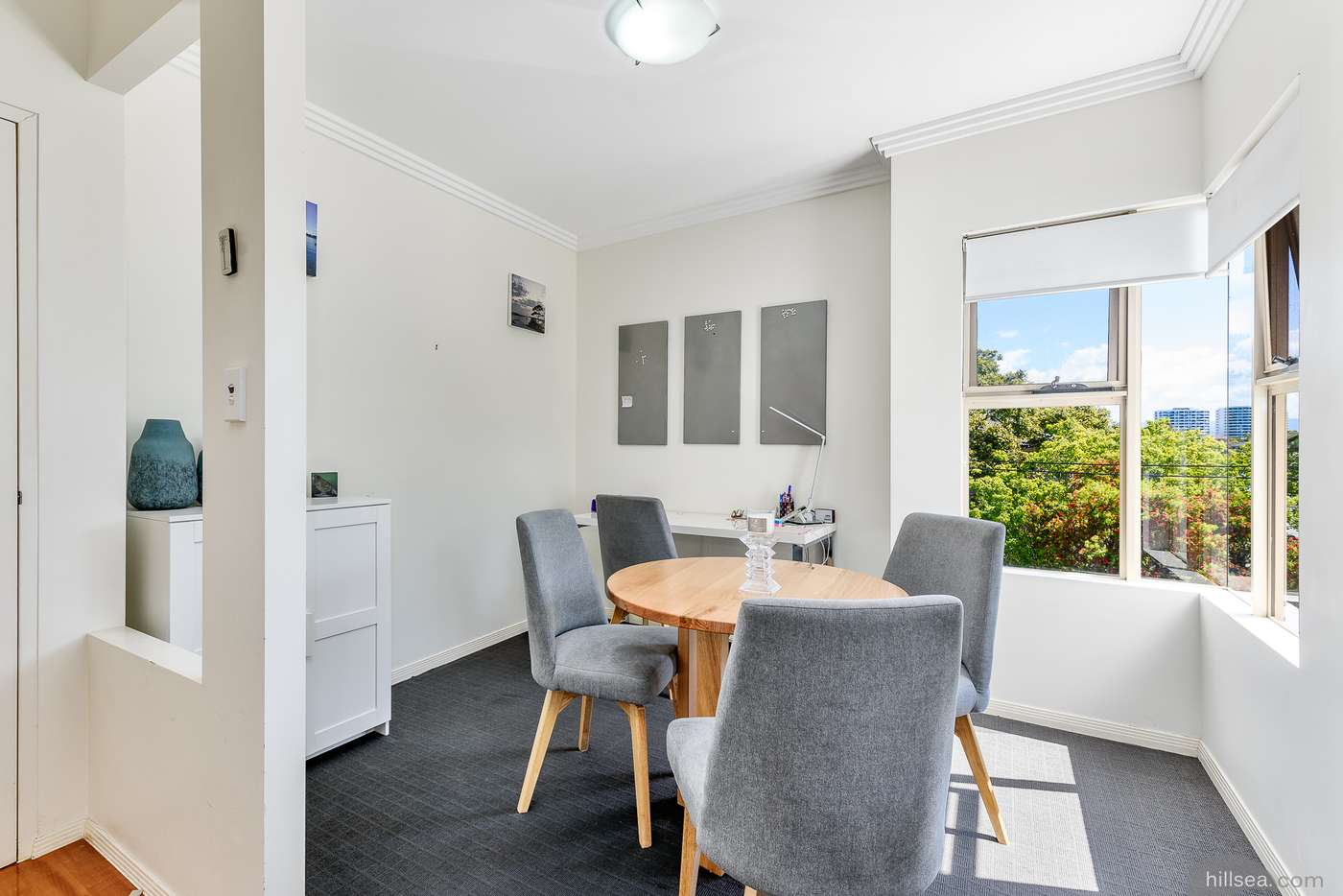 Sixth view of Homely unit listing, 6/2 Oleander Avenue, Biggera Waters QLD 4216