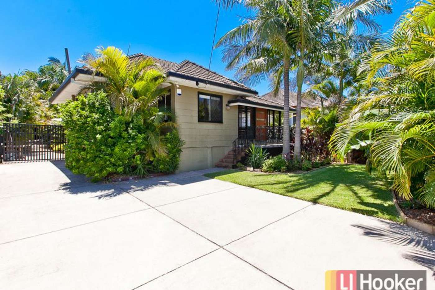 Main view of Homely house listing, 40 Halcomb Street, Zillmere QLD 4034