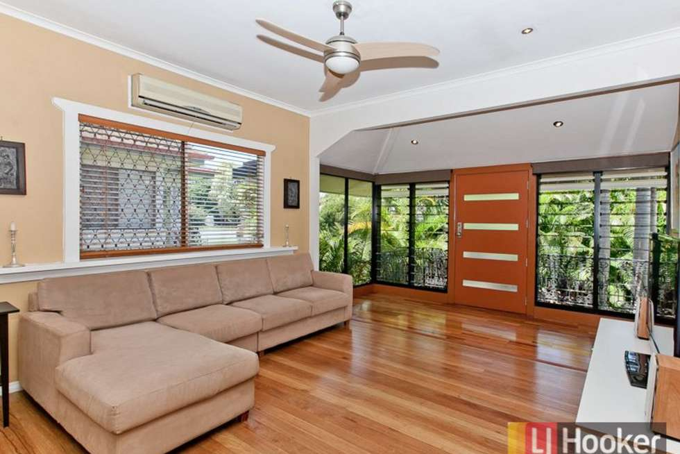 Second view of Homely house listing, 40 Halcomb Street, Zillmere QLD 4034