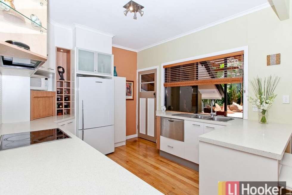 Third view of Homely house listing, 40 Halcomb Street, Zillmere QLD 4034