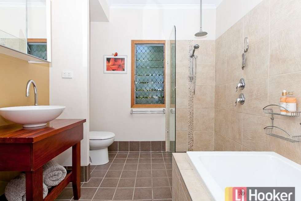 Fifth view of Homely house listing, 40 Halcomb Street, Zillmere QLD 4034