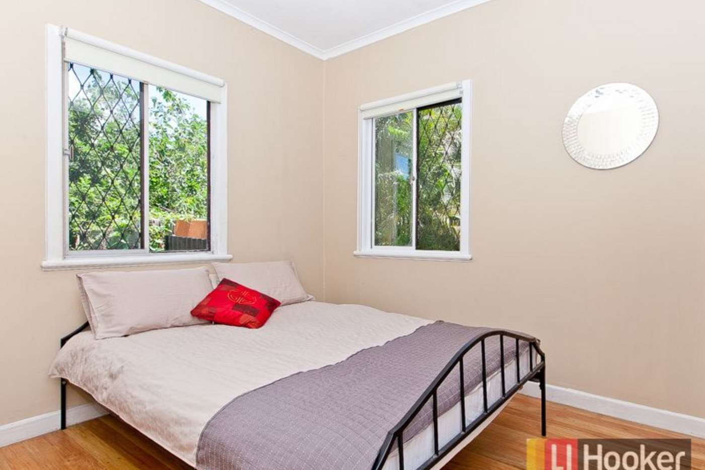 Seventh view of Homely house listing, 40 Halcomb Street, Zillmere QLD 4034