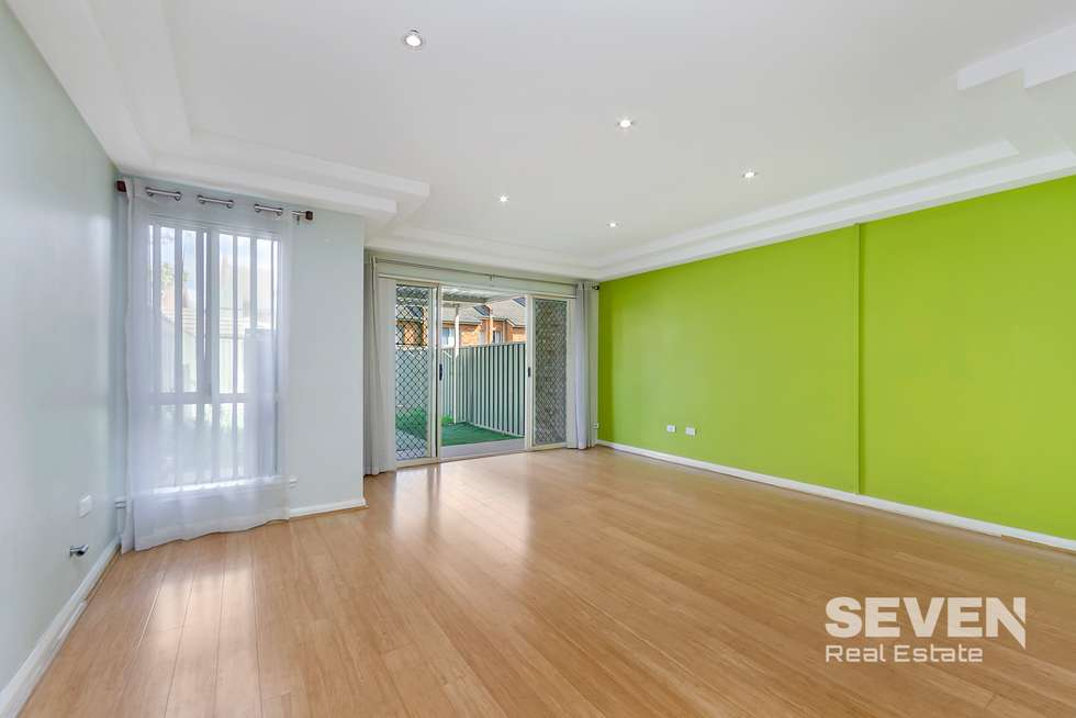 Third view of Homely townhouse listing, 16/1-9 Eleanor Street, Rosehill NSW 2142