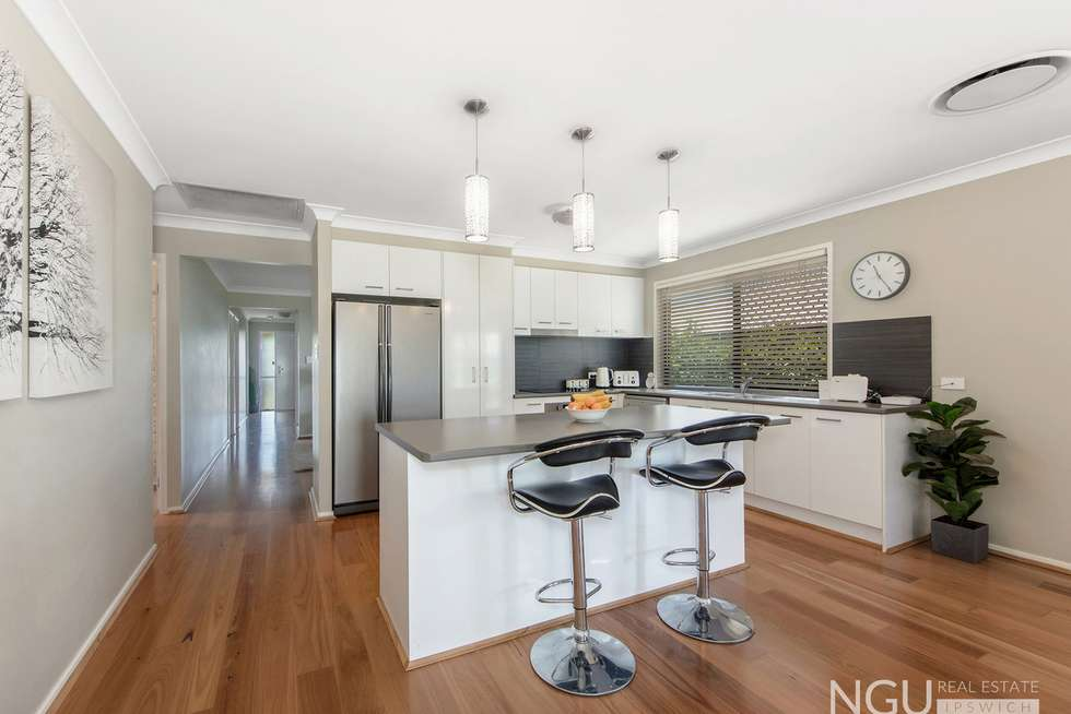 Third view of Homely house listing, 29 Piping Court, Raceview QLD 4305