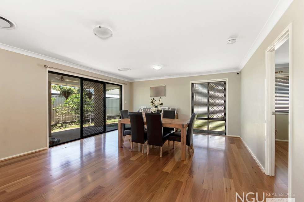 Fourth view of Homely house listing, 29 Piping Court, Raceview QLD 4305