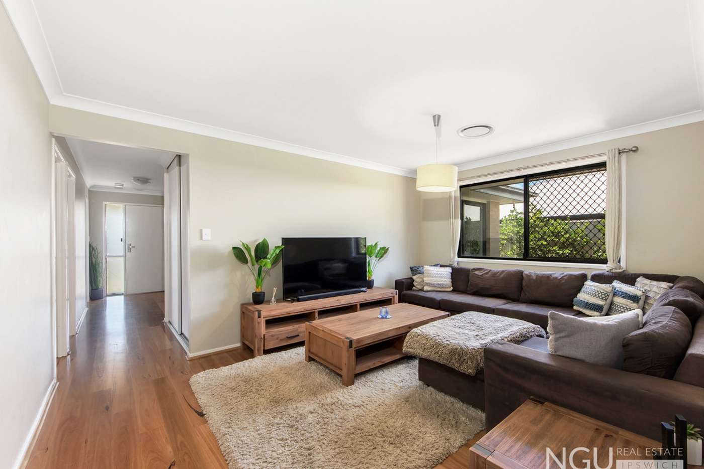 Fifth view of Homely house listing, 29 Piping Court, Raceview QLD 4305