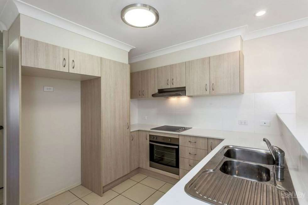 Second view of Homely unit listing, 3/4 Costello Street, Harlaxton QLD 4350