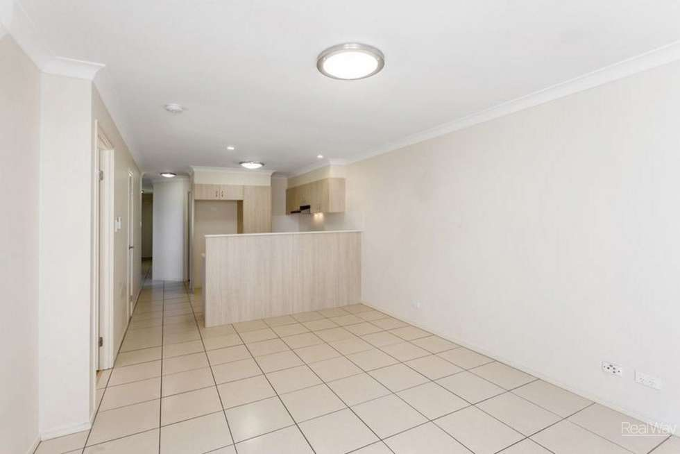 Third view of Homely unit listing, 3/4 Costello Street, Harlaxton QLD 4350