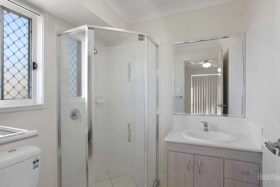 Fourth view of Homely unit listing, 3/4 Costello Street, Harlaxton QLD 4350