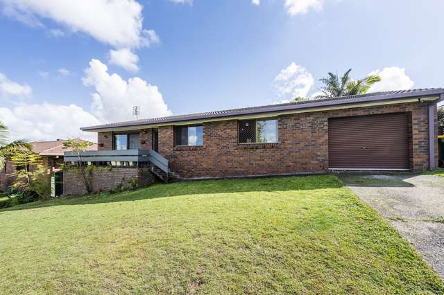 43 McFarlane Street, South Grafton NSW 2460