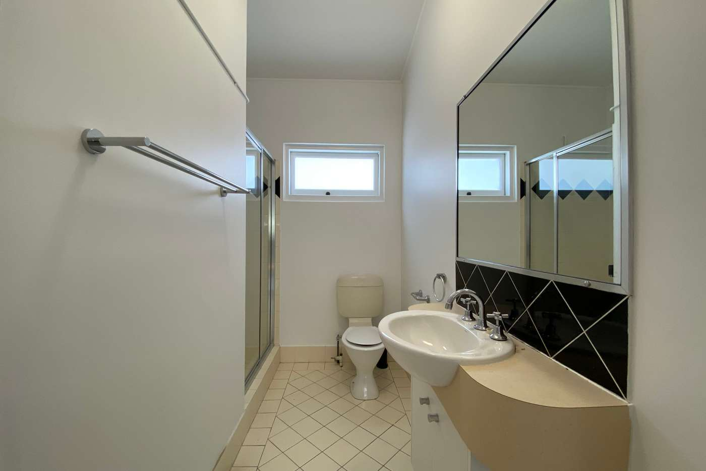 Sixth view of Homely apartment listing, 9/166 James Street, New Farm QLD 4005
