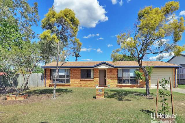 39 Goorong Street, Sunnybank Hills QLD 4109