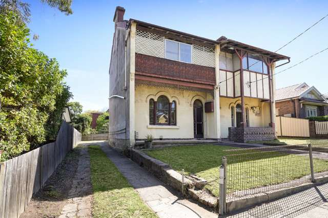 35 Henson Street, Summer Hill NSW 2130