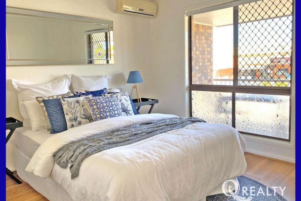 Second view of Homely house listing, 2A Honeywood Street, Sunnybank Hills QLD 4109