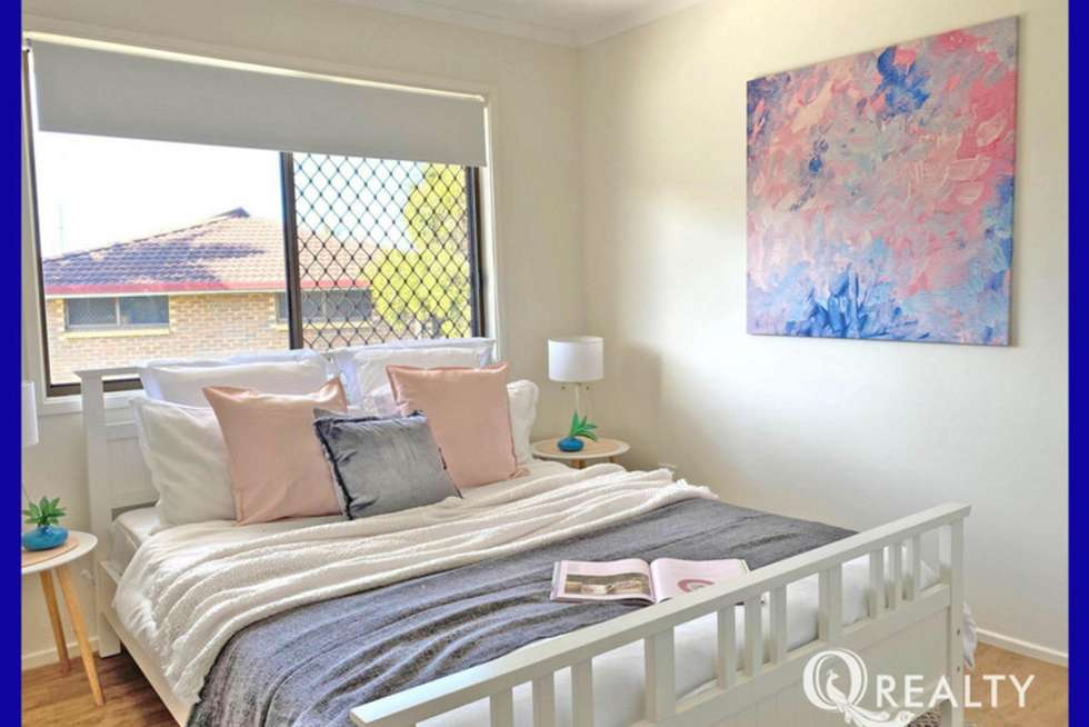 Third view of Homely house listing, 2A Honeywood Street, Sunnybank Hills QLD 4109