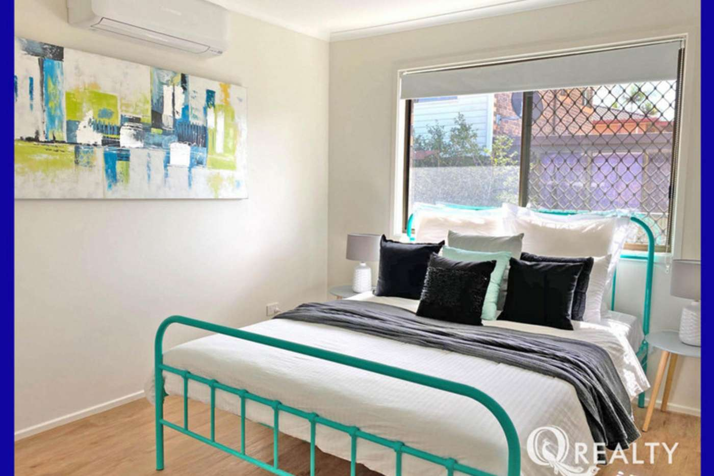 Seventh view of Homely house listing, 2A Honeywood Street, Sunnybank Hills QLD 4109